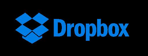 最安で利用できるDropbox Plus 3年版  緊急テレワーク支援